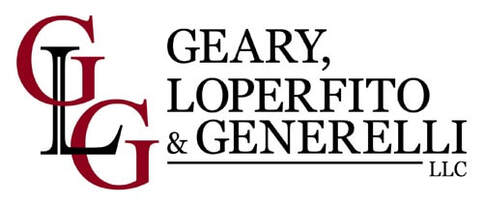 Geary, Loperfito and Generelli, LLC